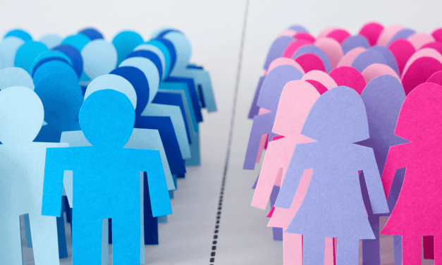 The Pitfalls & Imperatives of Evaluating Women's Leadership