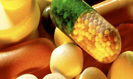 Oral Antibiotic Use Linked to Risk for Colorectal Cancer