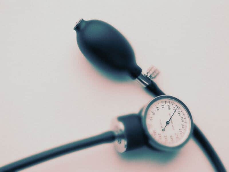 Ibrutinib Therapy Linked to New, Worsened Hypertension