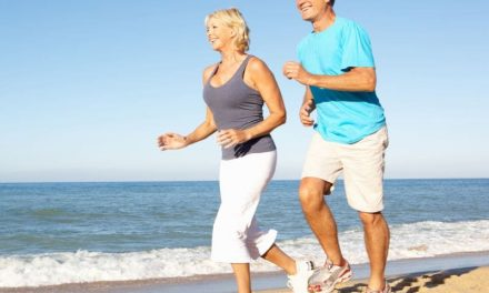 Aerobic Exercise Programs Benefit Stroke Survivors