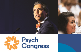 Psych Congress 2019 Brochure