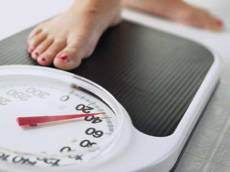 Cancer Risk Halved With Bariatric Surgery-Linked Weight Loss