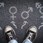 Delay Puberty in Kids with Gender Dysphoria