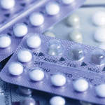 Exploring Contraception Use Among Women With Rheumatic Diseases