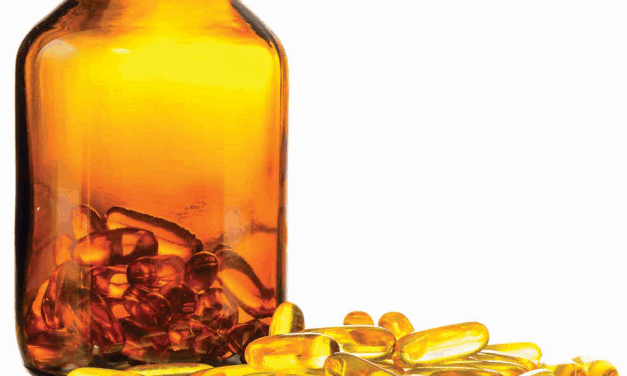 Several Unapproved Drugs Found in Cognitive Enhancement Supplements