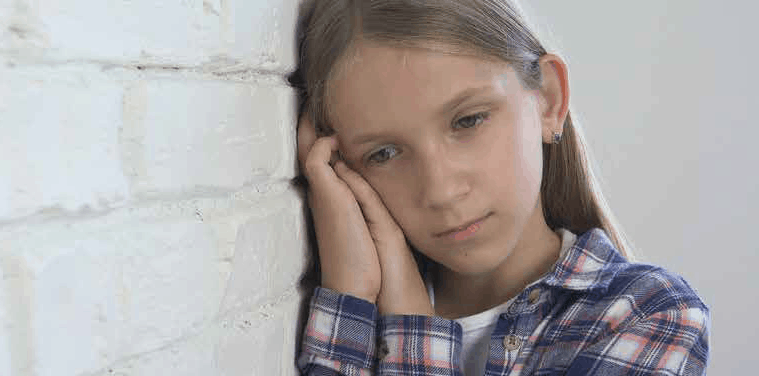 Loneliness in the Children during the times of Covid 19
