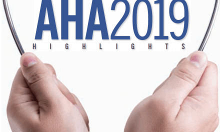 Conference Highlights: AHA 2019