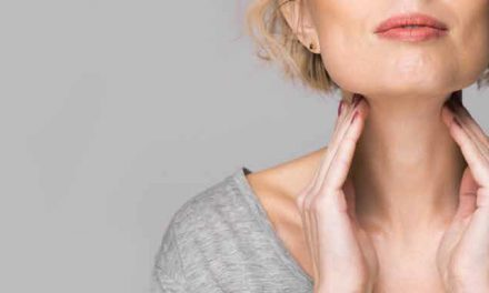Hormone Therapy for Subclinical Hypothyroidism