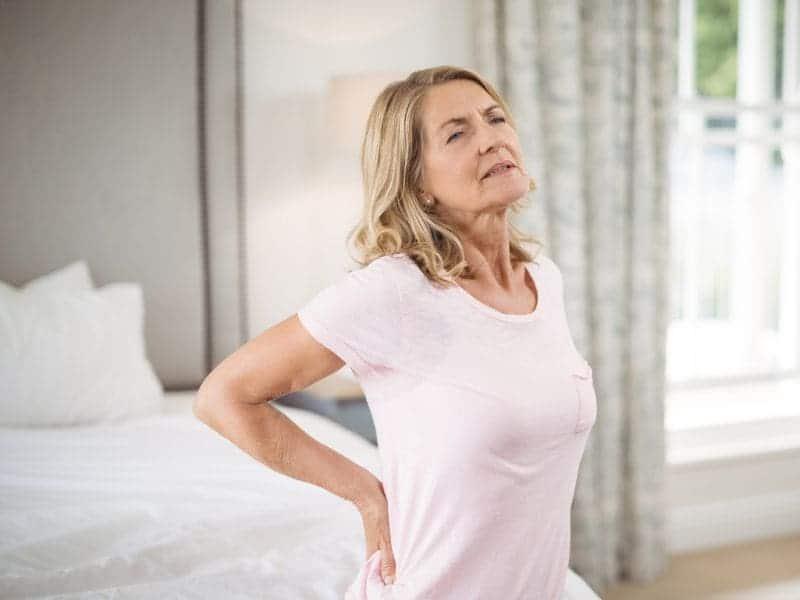CME/CE: Treating Fibromyalgia Pain With Lidocaine