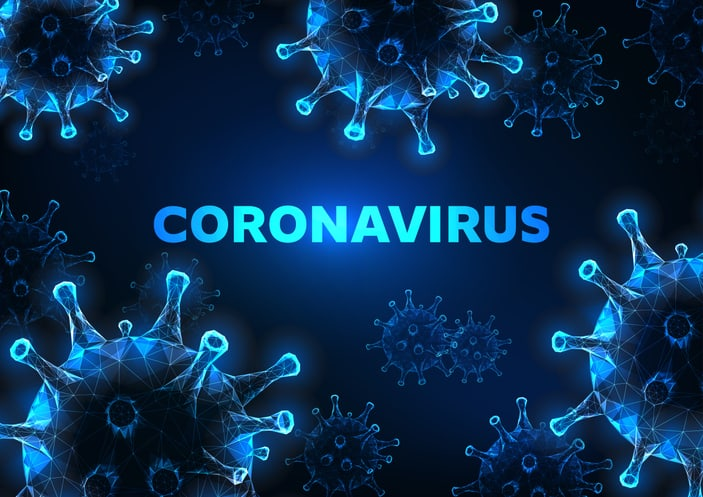 Covid-19:Viral Shedding From Virus Can Be Prolonged, But Infection Window is Not