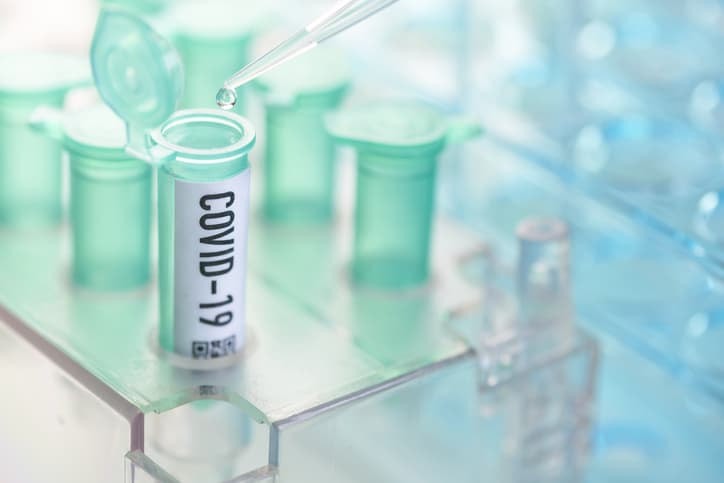 FDA Convenes Advisors to Get 'Ducks in a Row' for Covid-19 Vaccine