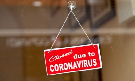 Coronavirus forces states to order nearly one in three Americans to stay home