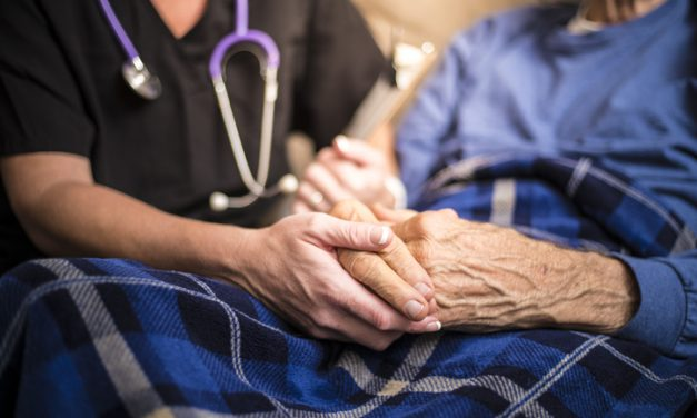 Examining Trends in Hospital-Based Specialty Palliative Care