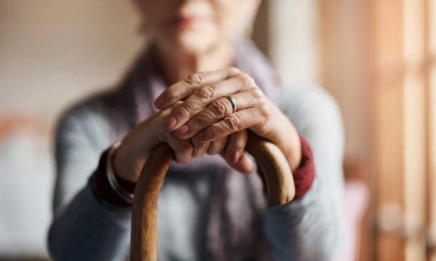 Risks & Benefits of UTI Prophylaxis in Older Adults