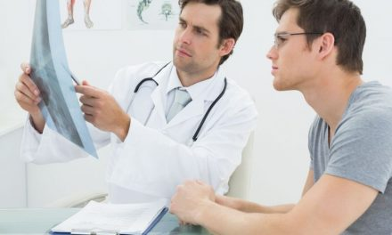 LGBT-Friendly Primary Care Improves STD Screening Rates