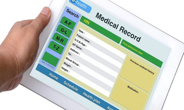 Electronic Health Records Fail to Detect Many Medication Errors