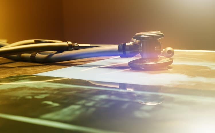 Atezolizumab with SABR May Be Feasible for Early State NSCLC