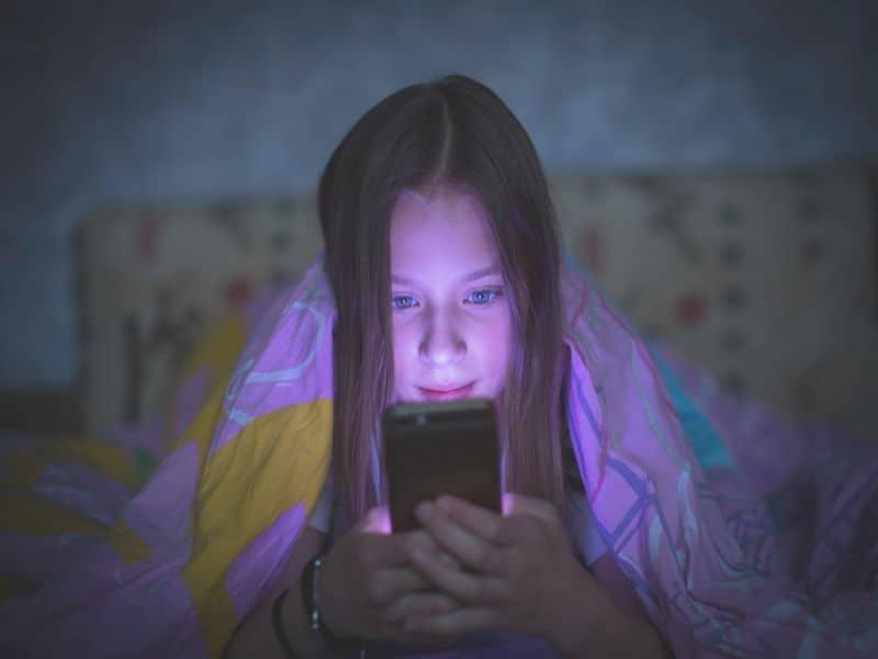 Few U.S. Children Meet Guidelines for Exercise, Screen Time