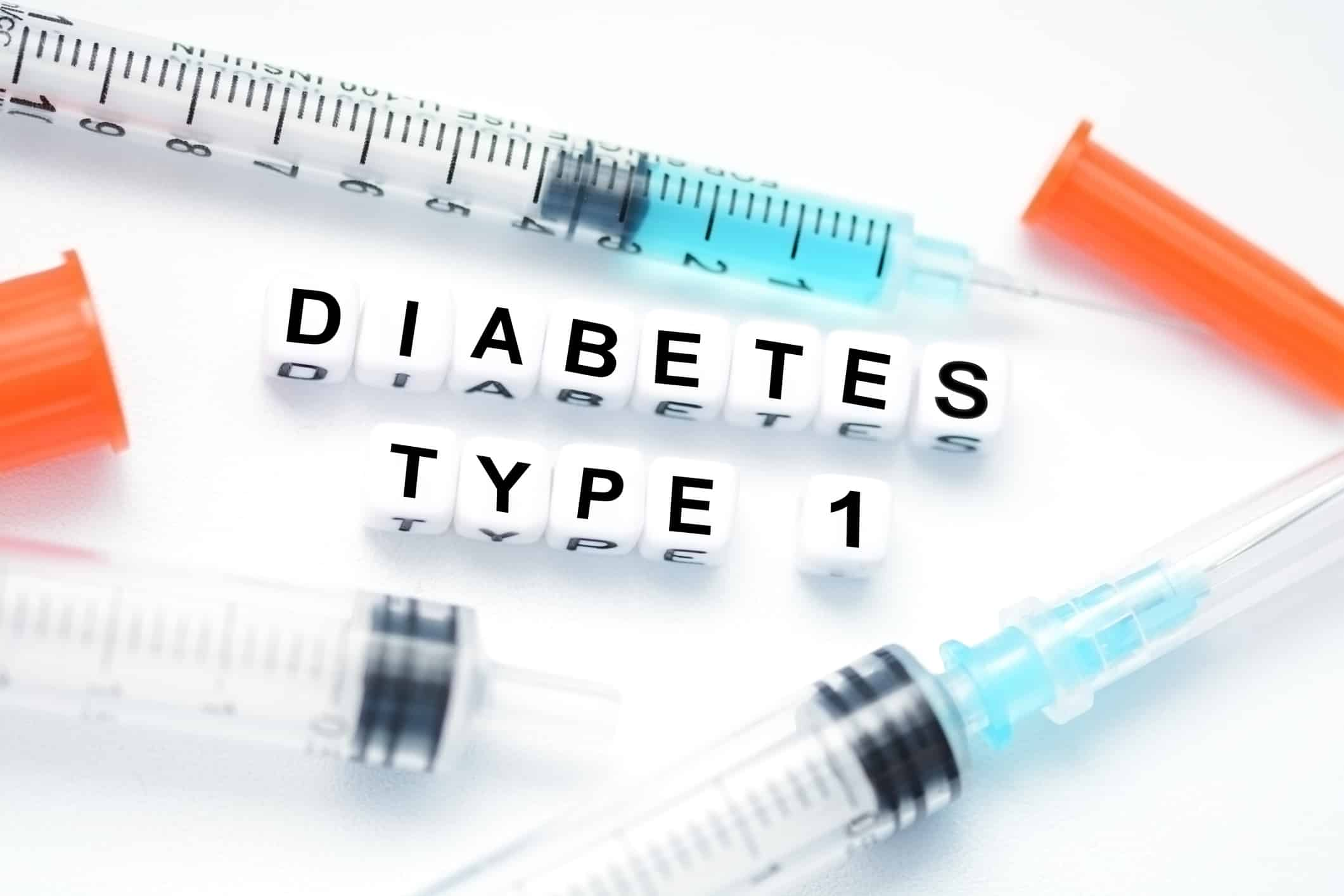 The Need for Adjunctive Therapy in the Treatment of Type 1 Diabetes