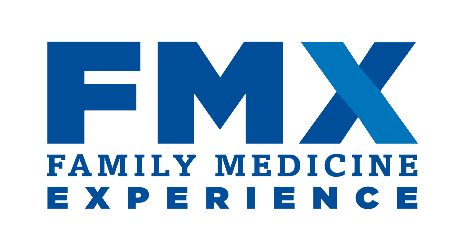 FMX 2020: Project Improves Parent-School-Provider Communication