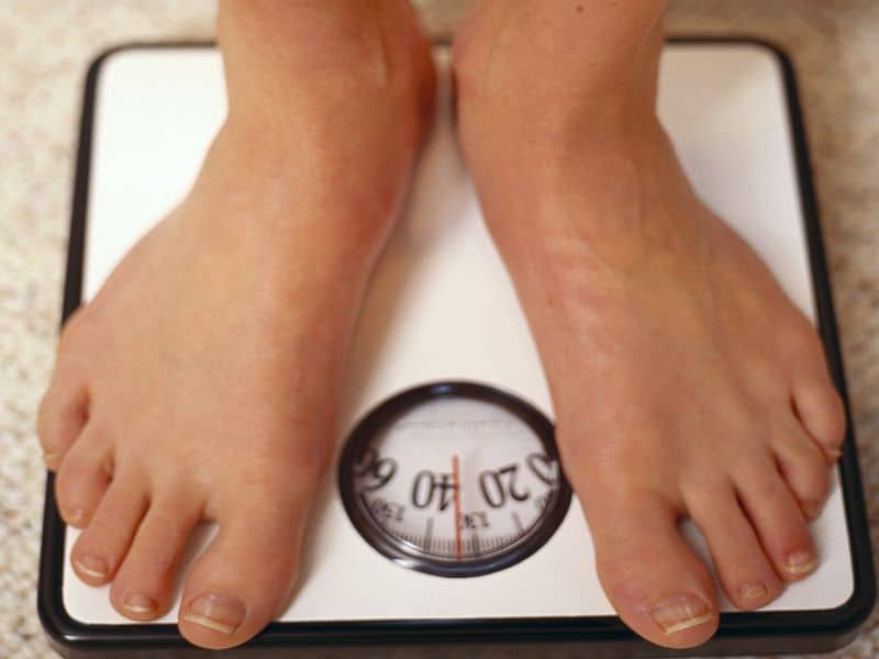 Bariatric Surgery Linked to Longer Life Expectancy in Obesity