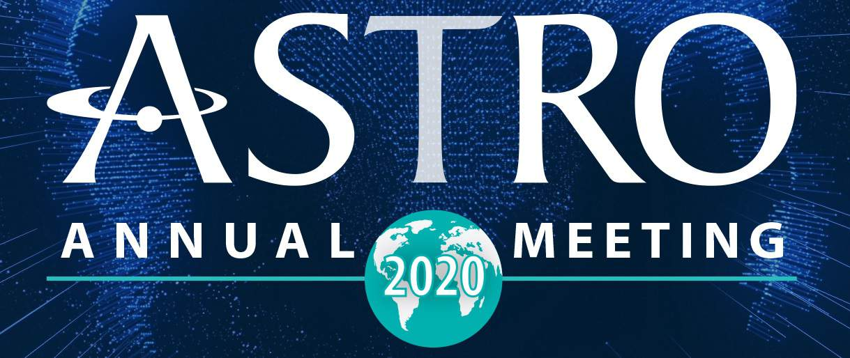 "ASTRO 2020: Stereotactic Radiosurgery Bests Whole-Brain Radiation Therapy for ""Numerous"" Brain Metastases"