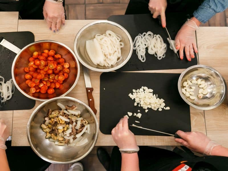 Time-Restricted Eating May Not Aid Weight Loss