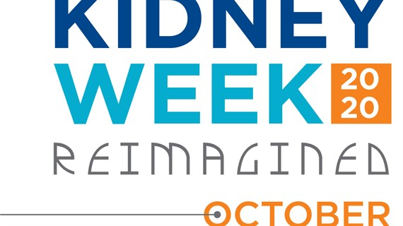 Kidney Week 2020: CKD Progression & Cardiovascular Events Reduced With Finerenone in Patients With Type 2 Diabetes