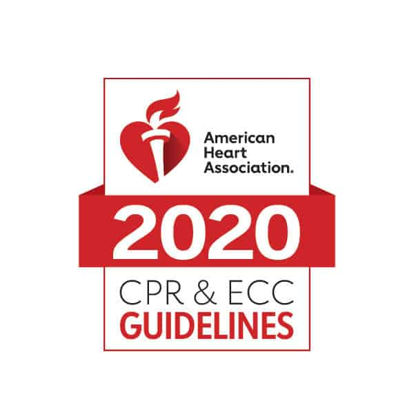 AHA 2020: Transgender people have unaddressed heart disease risks