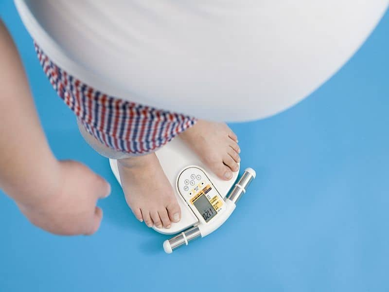 Sleeve Gastrectomy Yields Larger Long-Term Weight Loss Than RYGB