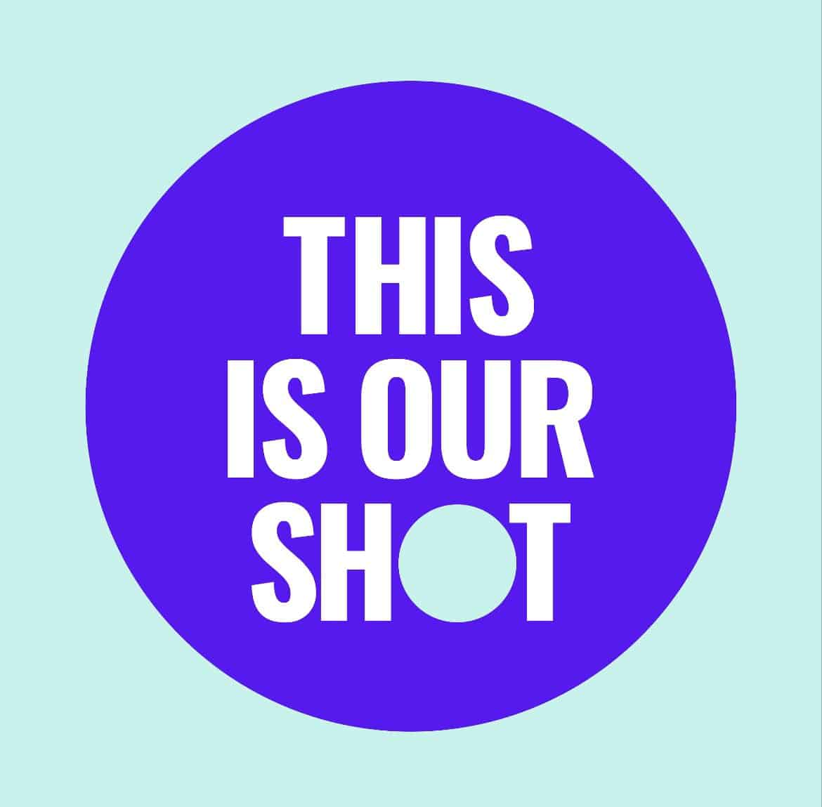 #PWChat: The #ThisIsOurShot Campaign – Part 2