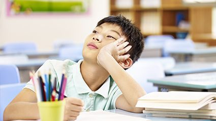 Racial, Ethnic Disparities Found in Diagnosis, Treatment of ADHD