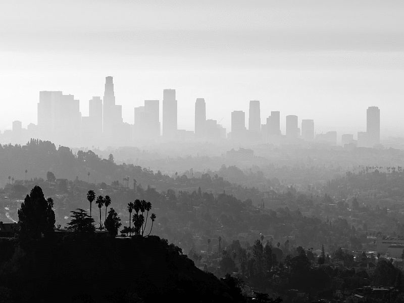 Short-Term Exposure to Nitrogen Dioxide May Up Mortality Risk