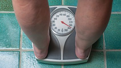 Obesity Tied to Increased Mortality Overall in Patients With Cancer