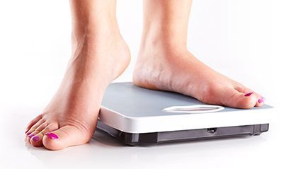 Costs of Eating Disorders Quantified for the United States