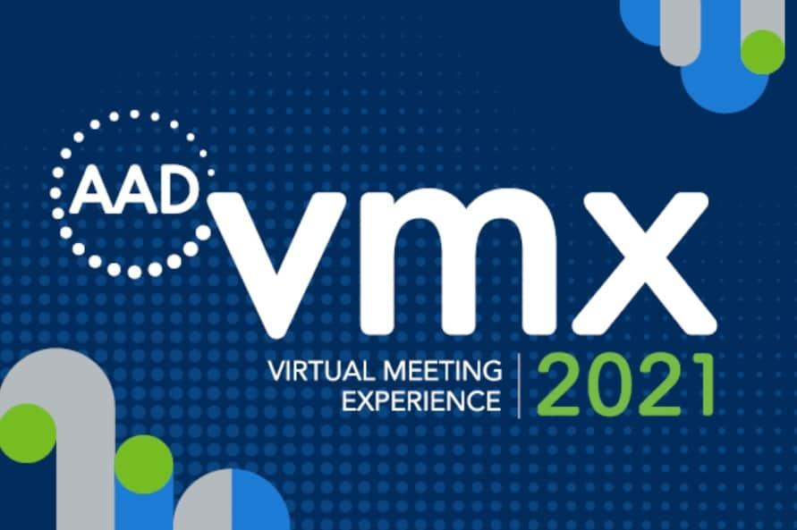 AAD VMX 2021: Patient Experiences Of Telemedicine Consults For Hidradenitis Suppurativa