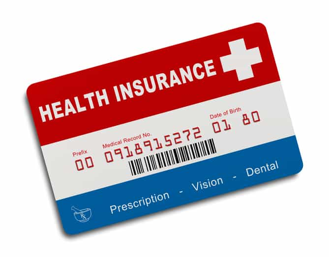 Billing Obstacle: Hunting for the Payer ID