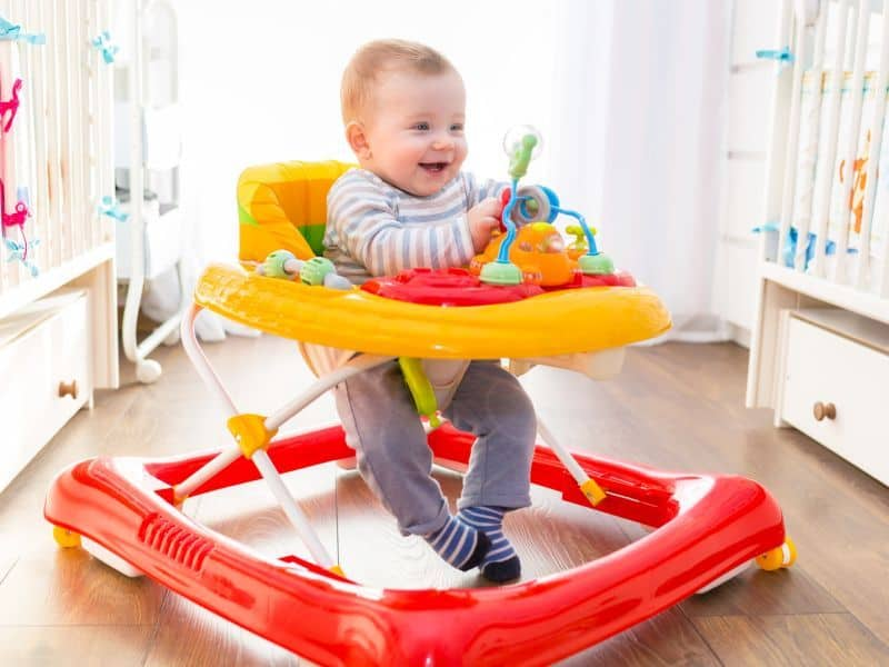 Benefit Suggested for Earlier Interventions in Infants With Cerebral Palsy