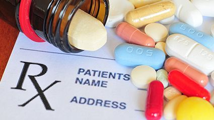 ACP Offers Guidance on Antibiotic Duration for Common Infections