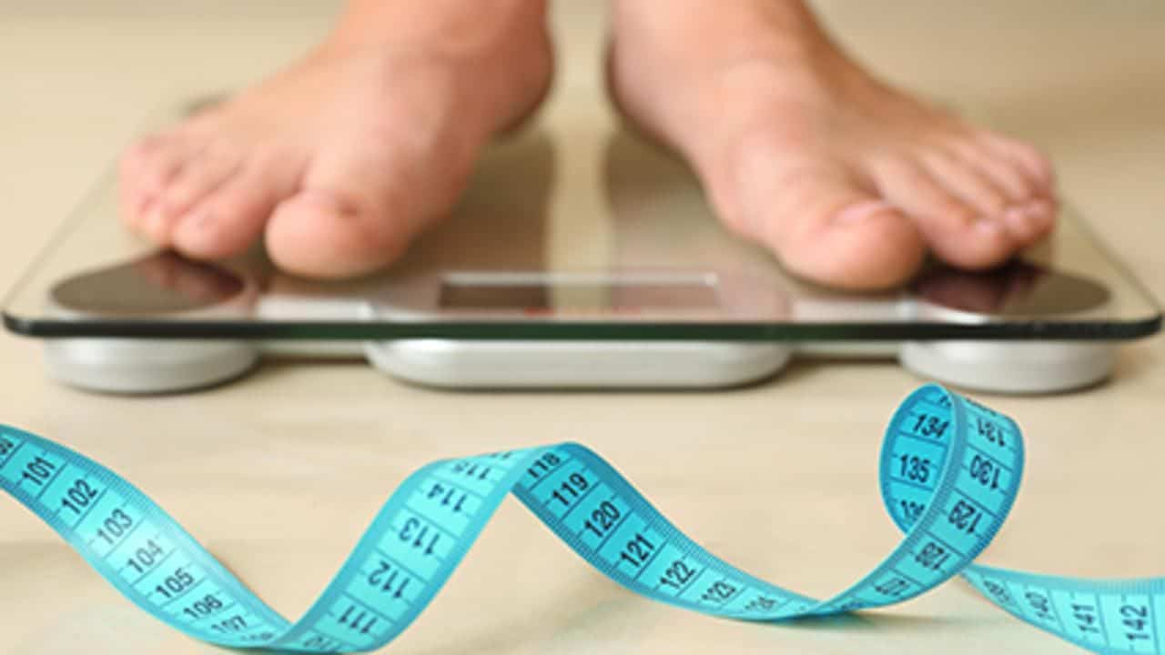 Intraabdominal Fat Ups Health Risks in Absence of Obesity