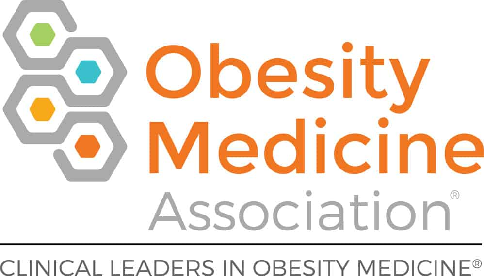 From the OMA - Three Common Myths About Obesity: What Clinicians Need to Know