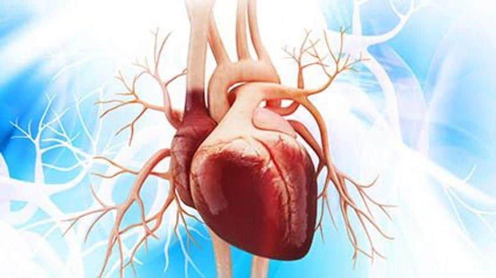 New Heart Failure Diagnosed in Hospitalized COVID-19 Patients