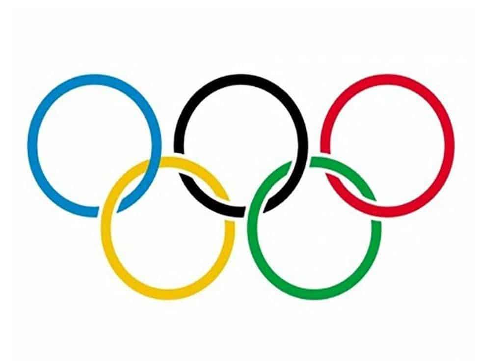 Local Fans Now Allowed to Attend Tokyo Olympics