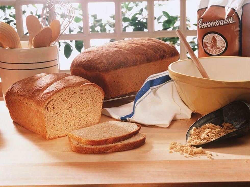 Gluten Intake Not Tied to Cognition in Women Without Celiac Disease