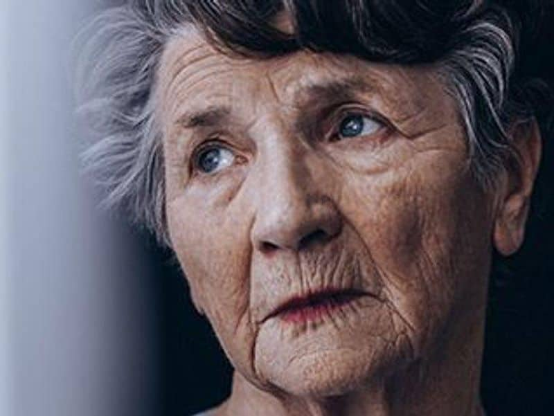 Physicians Less Likely to Test for PE in Dementia Patients
