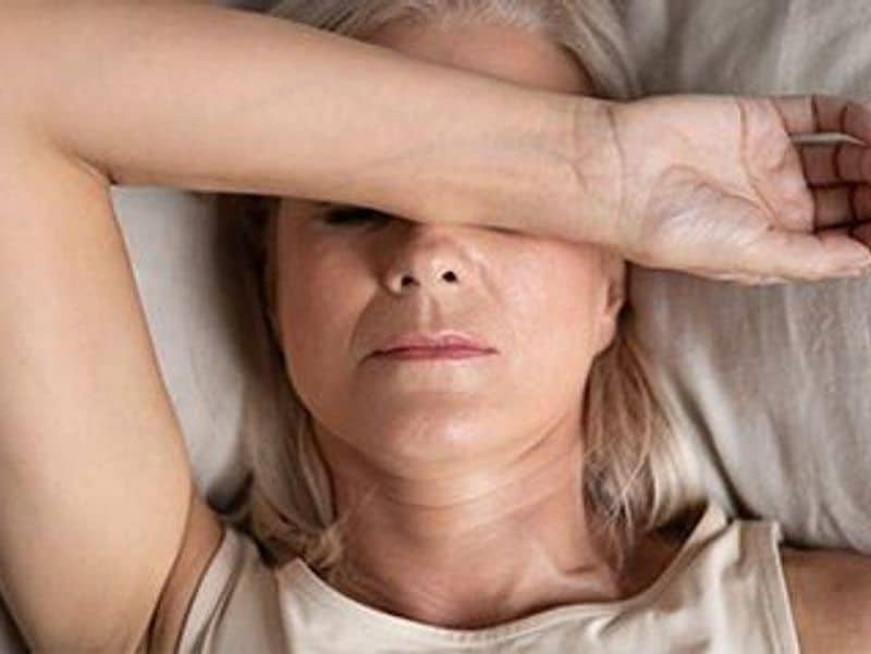 Osmophobia Prevalent in Patients With Migraine Headache