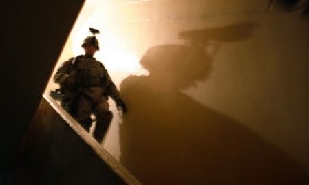 Ecstasy therapy may help service veterans suffering PTSD