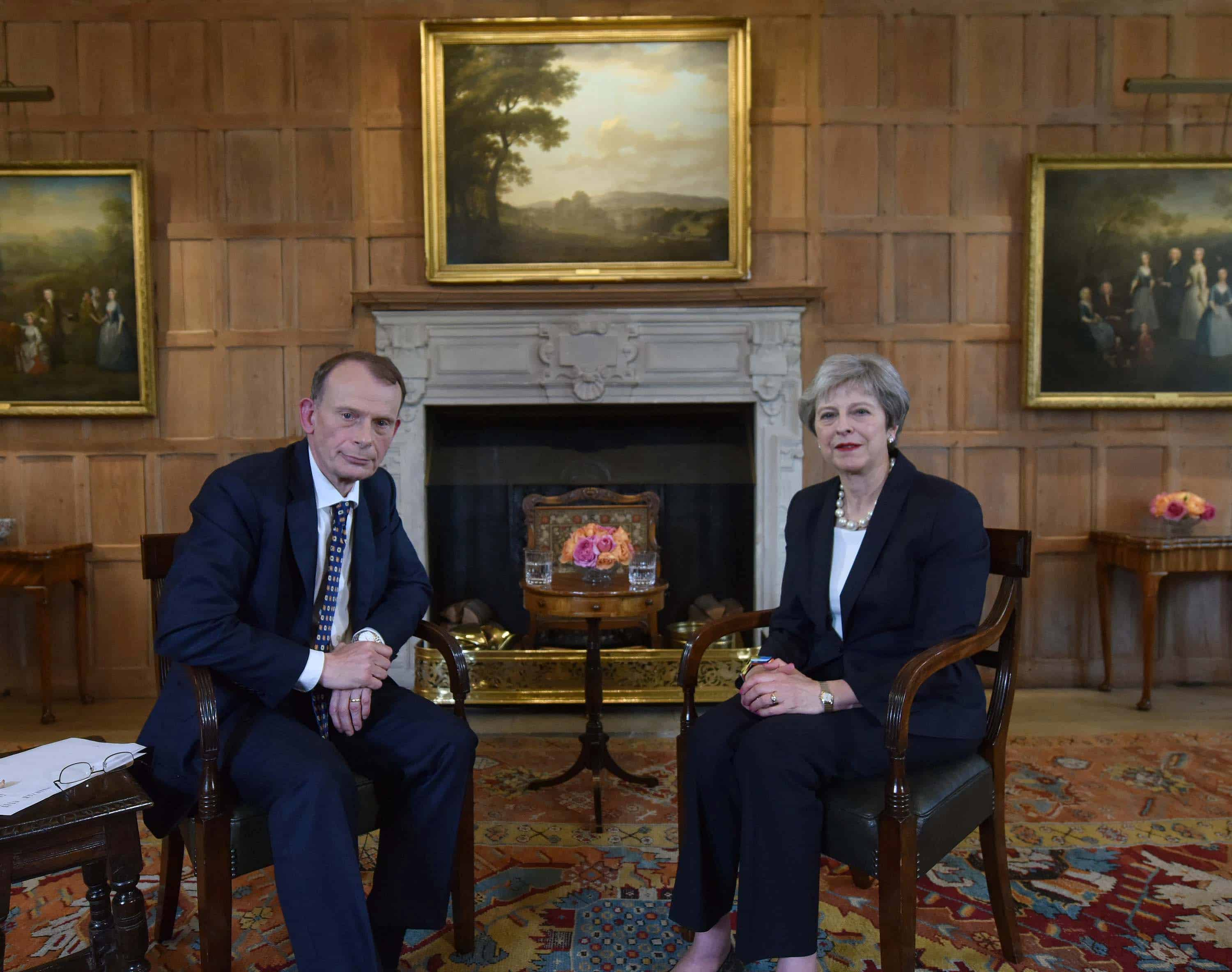 7921ab3e-tagreuters.com2018binary_LYNXMPEE5G09H-FILEDIMAGE