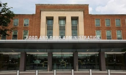 FDA names drugmakers potentially acting to delay cheap generics