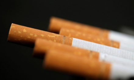 Smoking down, but tobacco use still a major cause of death, disease – WHO